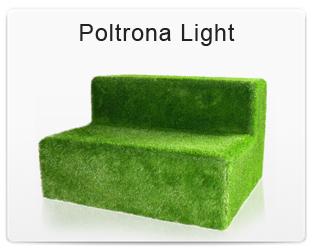 poltrona light